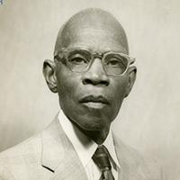 HArvey Wilson