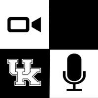 NC-Logo-2019-1000px.png